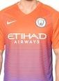 Nike Forma | Manchester City FC Oranj